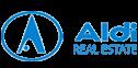 Aldi Real State